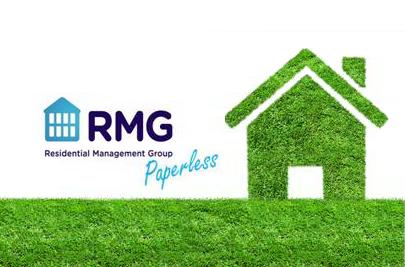 rmg-paperless