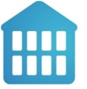 RMG House