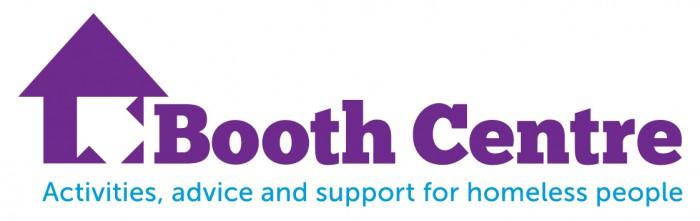 BoothCentre_Logo_FullColour